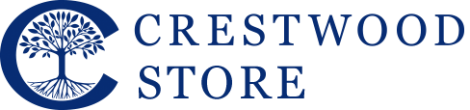 Crestwood Store