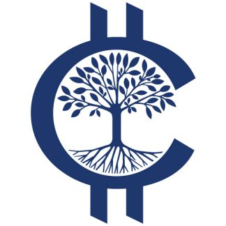 Crestwood-Cash-Icon
